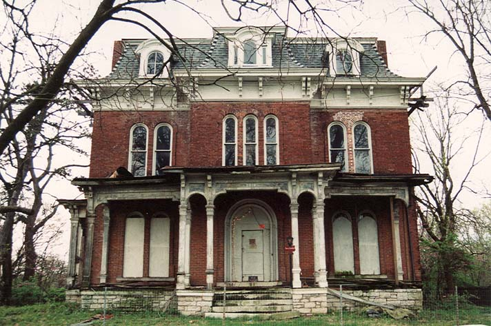 McPike_Mansion