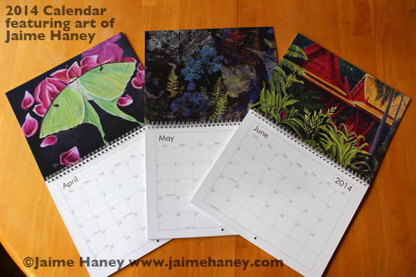 2014-calendar-Jaime-Haney-April-May-June