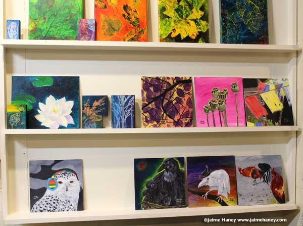 shelves-as-of-1-9-2014