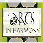 Arts In Harmony Logo