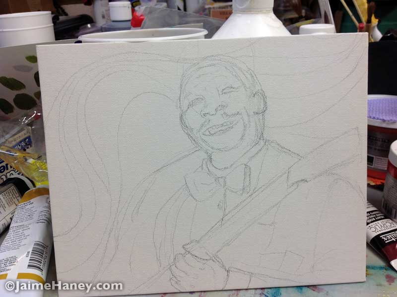 Blues-man-sketch_2254