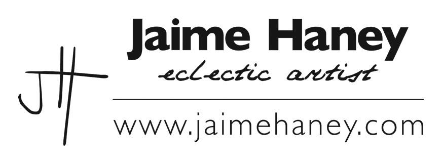 Jaime Haney Fine Art