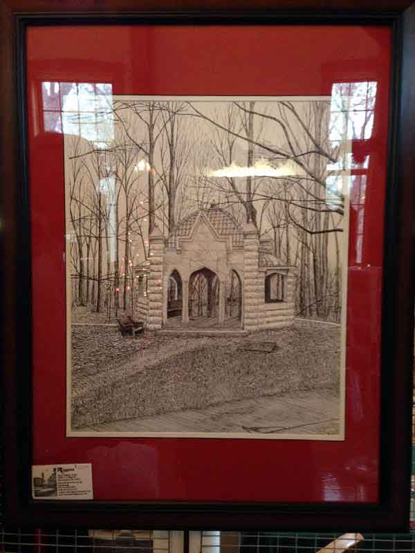 Mark-Riggins-pen-and-ink-drawing_4366