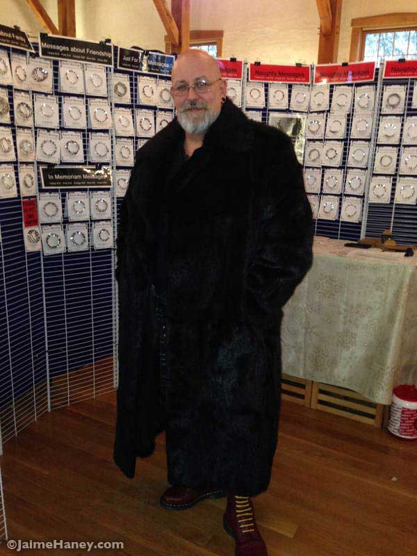 Mike-Gaines-wearing-full-length-fur-coat_4412
