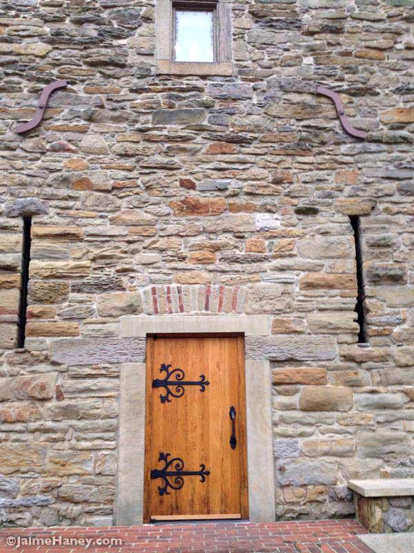 Rapp-Owen-Granary-door_4401