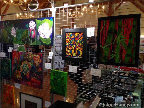 art-booth-of-Jaime-Haney_4410